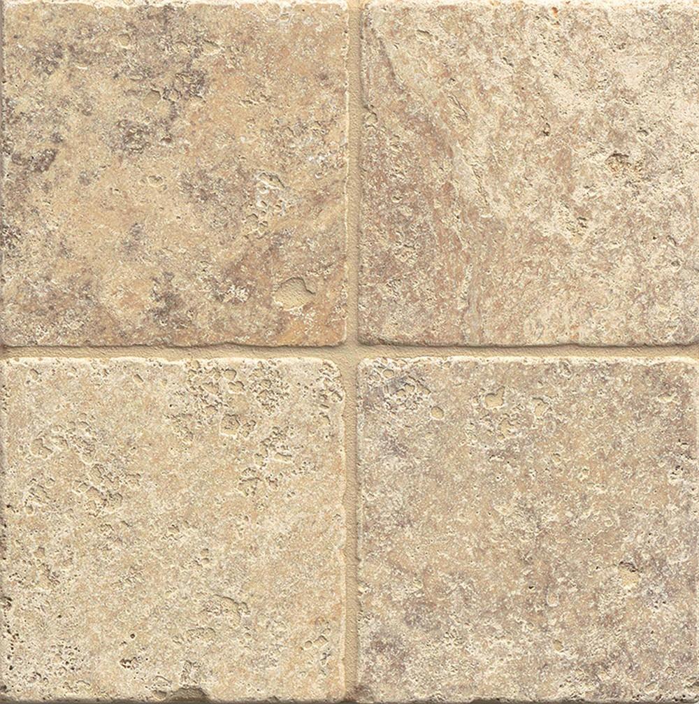 Philadelphia Stone Tile Bedrosians Tile Stone